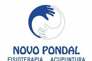 Novo Pondal Fisioterapia, Osteopatía y Acupuntura