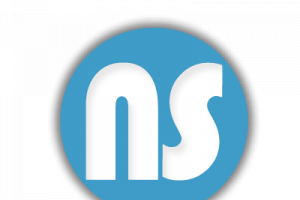 Clinica Novasalut Fisioteràpia,Osteopatia y Terapia Miofascial