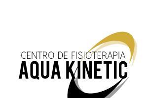 Centro de Fisioterapia Aqua-Kinetic