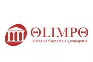 Clínica de Fisioterapia y Osteopatía Olimpo