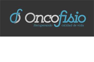 oncofisio
