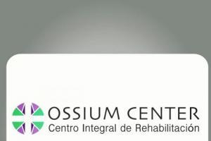 Ossium Center
