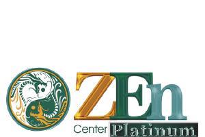 Zen Center
