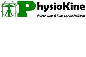 PhysioKine