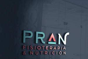 PRAN fisioterapia y nutricion