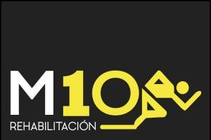 M10 Rehabilitacion