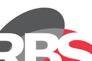RBS Kinesiologia Fisioterapia Osteopatia