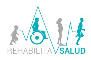 Rehabilita Salud