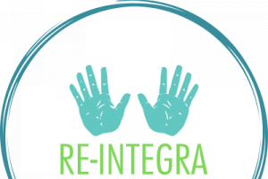 Re-integra Fisioterapia