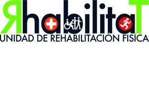 Rhabilitat unidad de Rehabilitacion Fisisca