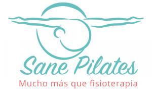 SANE PILATES - Mucho más que Fisioterapia