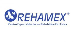 Rehamex