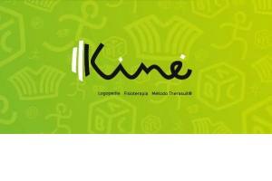 Kiné Rehabilitación