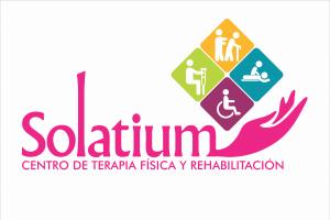 Solatium, Centro de Terapia Física y Rehabilitación