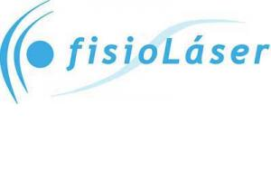 fisioLáser
