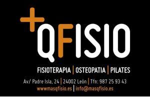 +Q Fisio