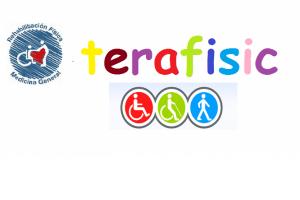 terafisic
