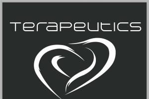 Terapeutics - Espacio de Salud Integral