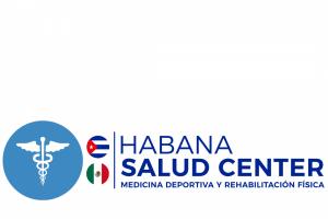 Habana Salud Center