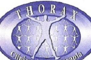 Acupuntura Clínica Fisioterapia Thorax Murcia
