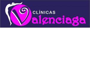 CLINICAS VALENCIAGA