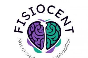 Fisiocent