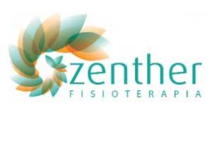 Zenther Fisioterapia. Método Therasuit
