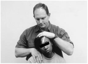 Sensibilidad y especificidad de tests de provocación en el diagnóstico de la radiculopatía cervical