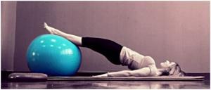Biomecánica vertebral y ejercicio para la prevención del dolor de espalda. Guía básica de ejercicios.