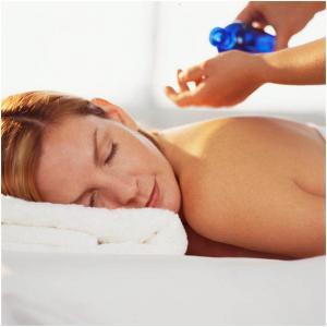 Aprende masaje