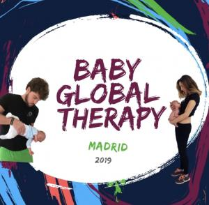 Baby Global Therapy