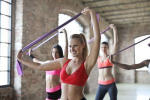 Pilates y ejercicio terapéutico