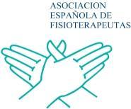 FISIOTERAPIA RESPIRATORIA PEDIATRICA. 14 ed