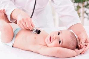 V JORNADA SOLIDARIA: Fisioterapia pediátrica