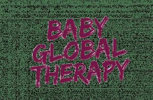 Baby Global Therapy. 6ª Edición