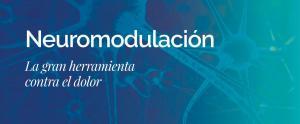 Neuromodulacion Percutánea Ecoguiada Murcia