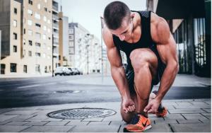 Cadenas Musculares. La importancia del aspecto psico-corporal