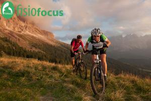 Biomecánica clínica del Ciclismo