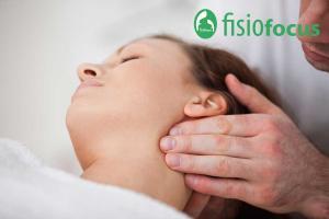 Valoración y tratamiento de la columna cervical: terapia manual y ejercicio terapéutico
