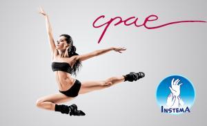 Formación oficial CPAE: Fisioterapia aplicada a las artes escénicas: música, danza, teatro y voz