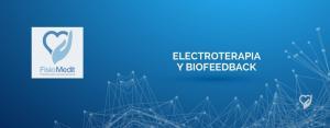 Electroterapia y biofeedback en uroginecología y coloproctología