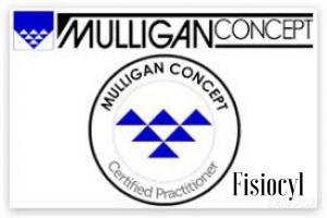 Concepto Mulligan cuadrante superior y avanzado 4 créditos CFC
