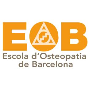 Máster en Osteopatía EOB y UPF-Barcelona School of Management
