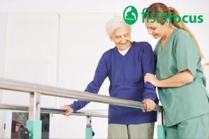 Equilibrio, control motor y tratamiento en el paciente neurológico