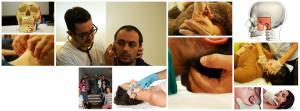 Mayo| MADRID: ATM - Articulación Temporomandibular