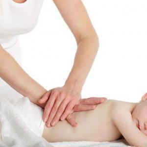 Fisioterapia respiratoria práctica en pediatria