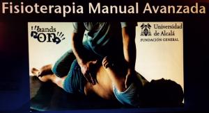 FISIOTERAPIA MANUAL AVANZADA ( TMO)