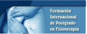 FISIOTERAPIA OBSTÉTRICA: EMBARAZO, PARTO Y POSTPARTO (IV edición)