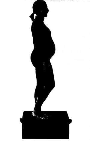 Método Pilates en embarazo y postparto  mes de Enero de 2020 en Madrid