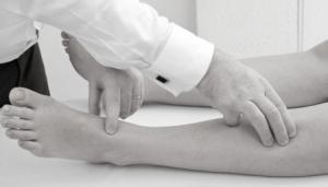 Posturoterapia NeuroSensorial. Sistema Nervioso Somático